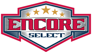 Encore Select Sports Memorabilia, Collectibles, and Apparel